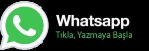 engin mobilya whatsapp